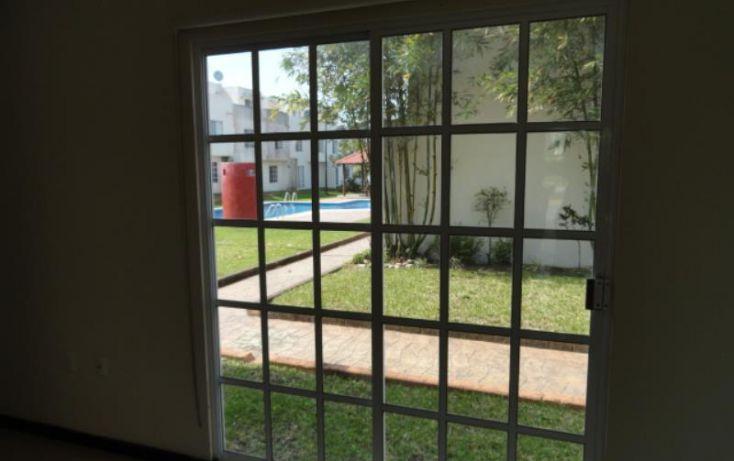 Foto de casa en venta en, villas náutico, altamira, tamaulipas, 1220723 no 06