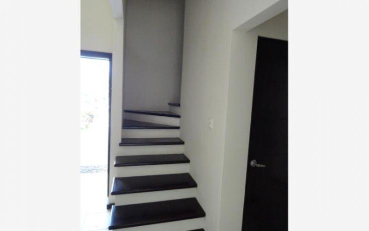 Foto de casa en venta en, villas náutico, altamira, tamaulipas, 1220723 no 07