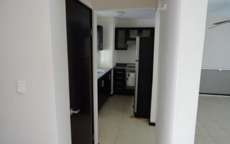 Foto de casa en venta en, villas náutico, altamira, tamaulipas, 1220723 no 08
