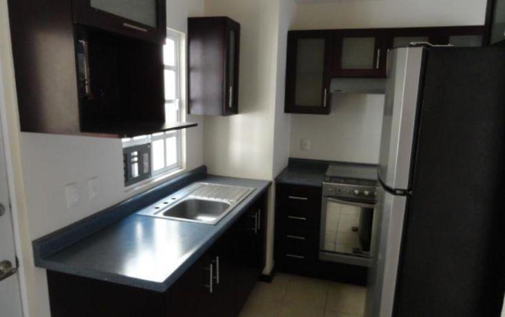 Foto de casa en venta en, villas náutico, altamira, tamaulipas, 1220723 no 09