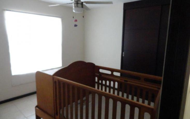 Foto de casa en venta en, villas náutico, altamira, tamaulipas, 1220723 no 10