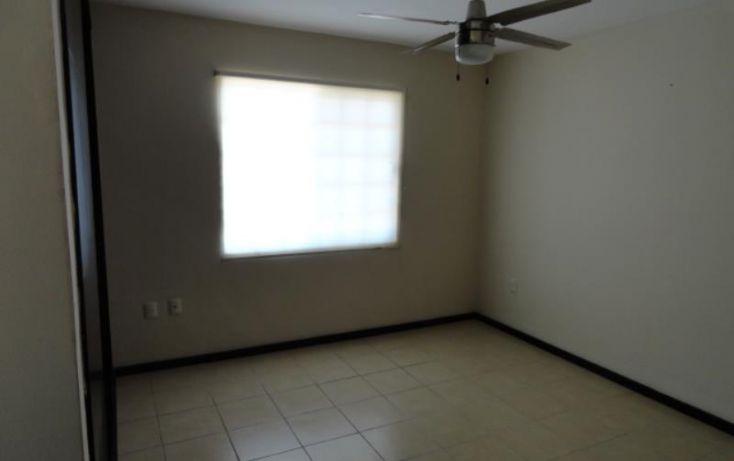 Foto de casa en venta en, villas náutico, altamira, tamaulipas, 1220723 no 11