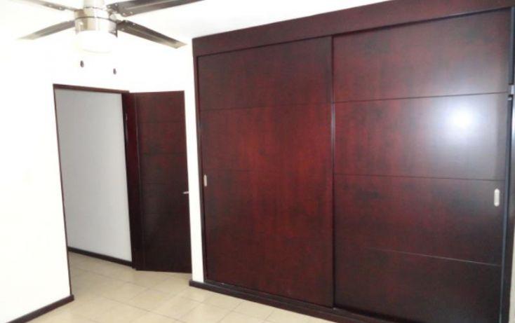 Foto de casa en venta en, villas náutico, altamira, tamaulipas, 1220723 no 12