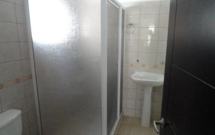 Foto de casa en venta en, villas náutico, altamira, tamaulipas, 1220723 no 13