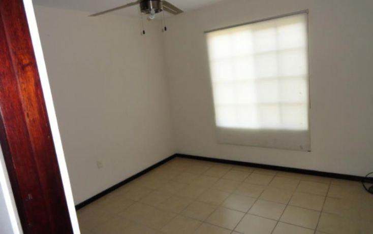 Foto de casa en venta en, villas náutico, altamira, tamaulipas, 1220723 no 14