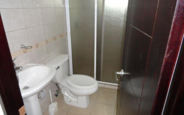 Foto de casa en venta en, villas náutico, altamira, tamaulipas, 1220723 no 15