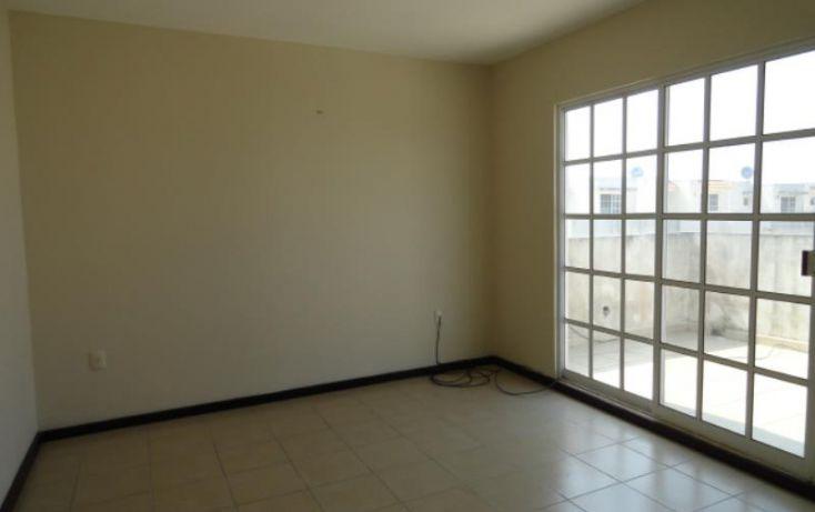 Foto de casa en venta en, villas náutico, altamira, tamaulipas, 1220723 no 16