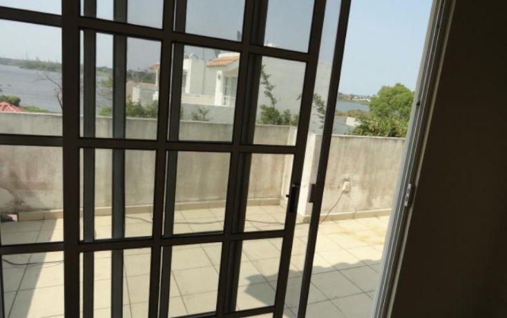 Foto de casa en venta en, villas náutico, altamira, tamaulipas, 1220723 no 17