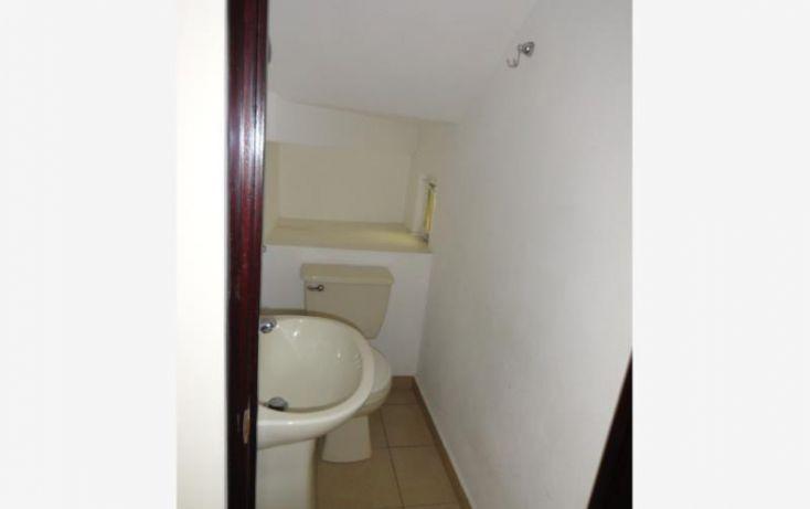 Foto de casa en venta en, villas náutico, altamira, tamaulipas, 1220723 no 18