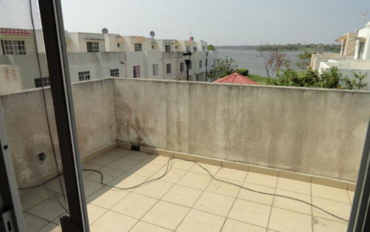 Foto de casa en venta en, villas náutico, altamira, tamaulipas, 1220723 no 19