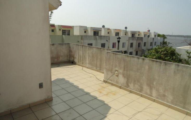 Foto de casa en venta en, villas náutico, altamira, tamaulipas, 1220723 no 20