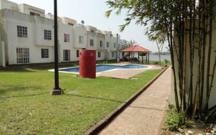 Foto de casa en venta en, villas náutico, altamira, tamaulipas, 1220723 no 21