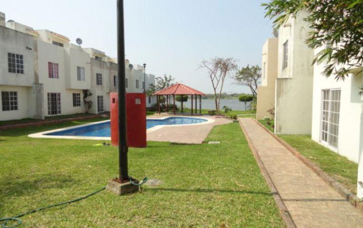 Foto de casa en venta en, villas náutico, altamira, tamaulipas, 1220723 no 22