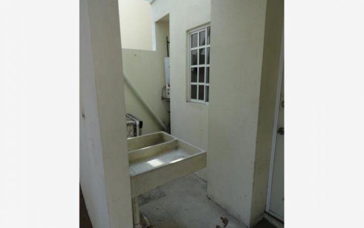 Foto de casa en venta en, villas náutico, altamira, tamaulipas, 1220723 no 23