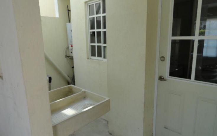 Foto de casa en venta en, villas náutico, altamira, tamaulipas, 1220723 no 24