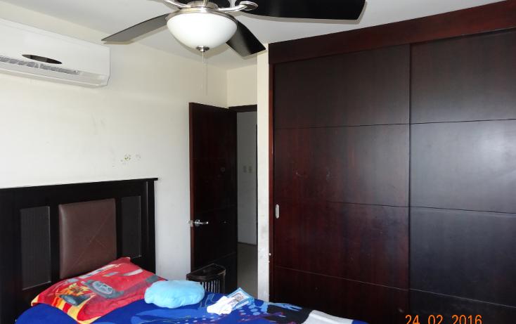 Foto de casa en venta en  , villas n?utico, altamira, tamaulipas, 1240489 No. 12