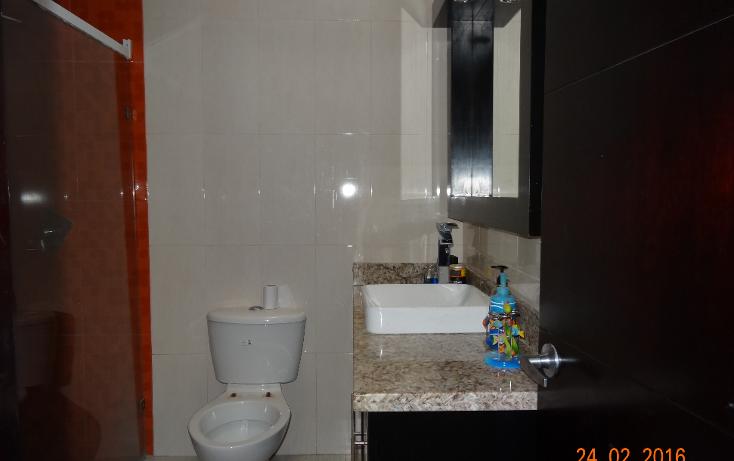 Foto de casa en venta en  , villas n?utico, altamira, tamaulipas, 1240489 No. 13