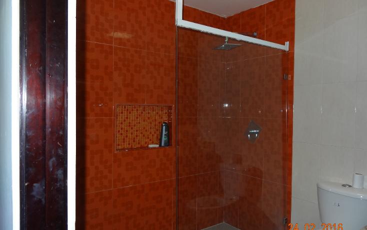 Foto de casa en venta en  , villas n?utico, altamira, tamaulipas, 1240489 No. 14