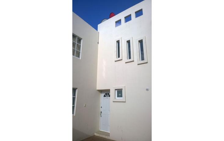 Foto de casa en renta en  , villas n?utico, altamira, tamaulipas, 1248435 No. 02