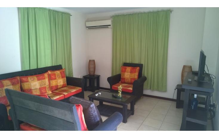 Foto de casa en renta en  , villas n?utico, altamira, tamaulipas, 1248435 No. 03