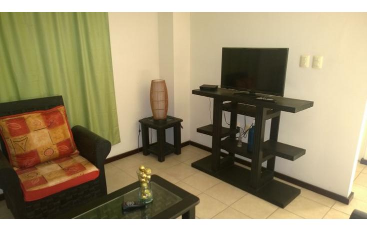 Foto de casa en renta en  , villas n?utico, altamira, tamaulipas, 1248435 No. 04