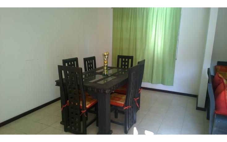 Foto de casa en renta en  , villas n?utico, altamira, tamaulipas, 1248435 No. 05