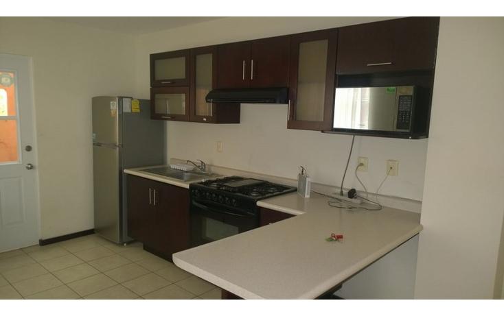 Foto de casa en renta en  , villas náutico, altamira, tamaulipas, 1248435 No. 06
