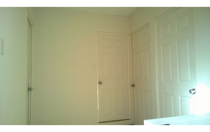 Foto de casa en renta en  , villas n?utico, altamira, tamaulipas, 1248435 No. 07