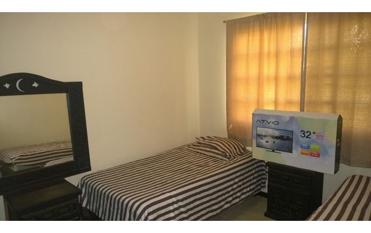 Foto de casa en renta en  , villas náutico, altamira, tamaulipas, 1248435 No. 08