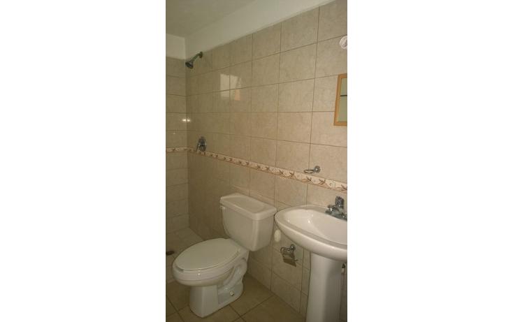 Foto de casa en renta en  , villas n?utico, altamira, tamaulipas, 1248435 No. 10