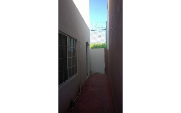 Foto de casa en renta en  , villas náutico, altamira, tamaulipas, 1248435 No. 11