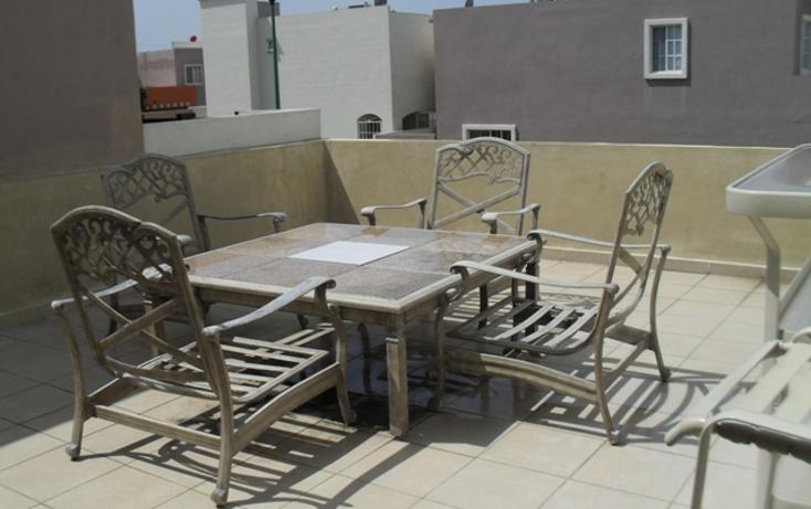 Foto de casa en renta en  , villas náutico, altamira, tamaulipas, 1274983 No. 03