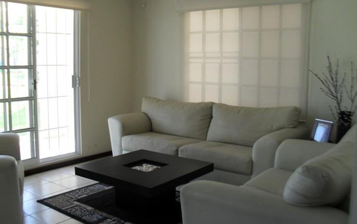 Foto de casa en renta en  , villas náutico, altamira, tamaulipas, 1274983 No. 04