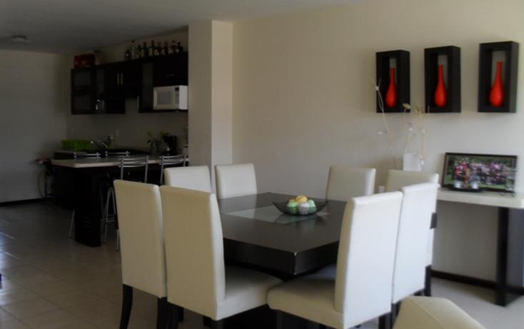 Foto de casa en renta en  , villas náutico, altamira, tamaulipas, 1274983 No. 06