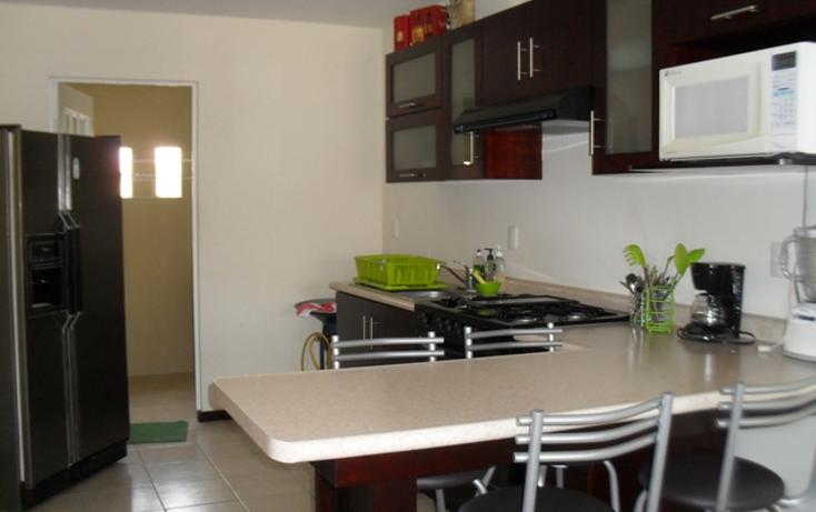 Foto de casa en renta en  , villas náutico, altamira, tamaulipas, 1274983 No. 07