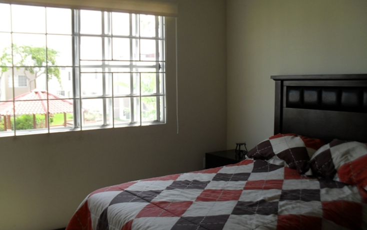 Foto de casa en renta en  , villas náutico, altamira, tamaulipas, 1274983 No. 08