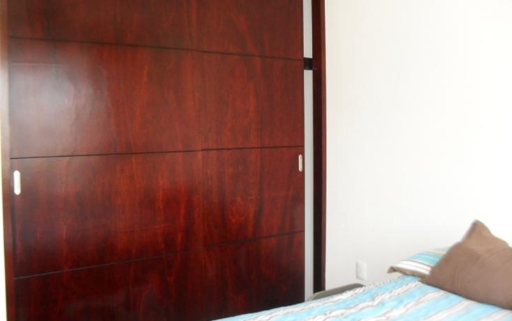 Foto de casa en renta en  , villas náutico, altamira, tamaulipas, 1274983 No. 10
