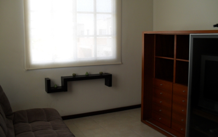 Foto de casa en renta en  , villas náutico, altamira, tamaulipas, 1274983 No. 11