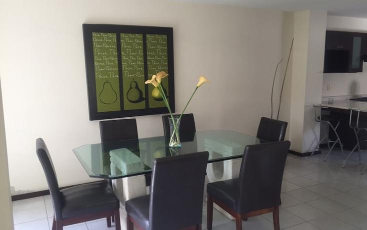 Foto de casa en renta en  , villas n?utico, altamira, tamaulipas, 1297211 No. 03