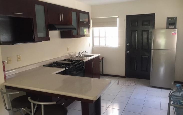 Foto de casa en renta en  , villas n?utico, altamira, tamaulipas, 1297211 No. 04