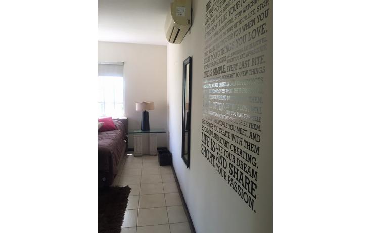 Foto de casa en renta en  , villas n?utico, altamira, tamaulipas, 1297211 No. 06