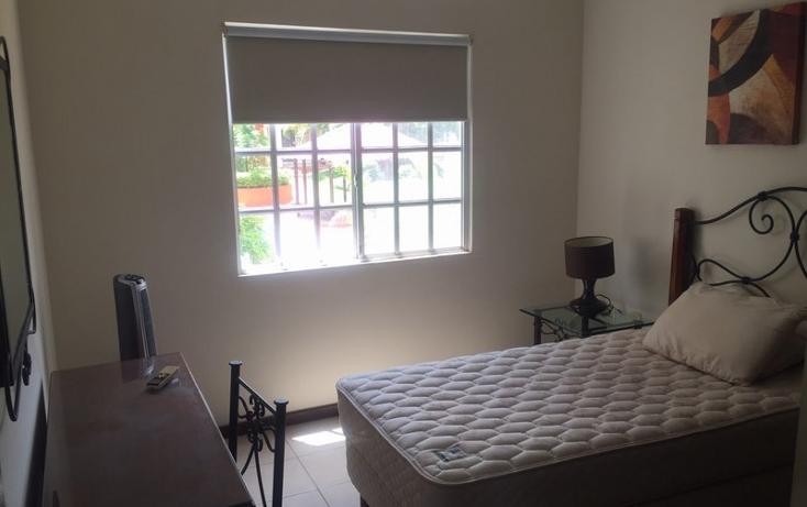 Foto de casa en renta en  , villas n?utico, altamira, tamaulipas, 1297211 No. 09