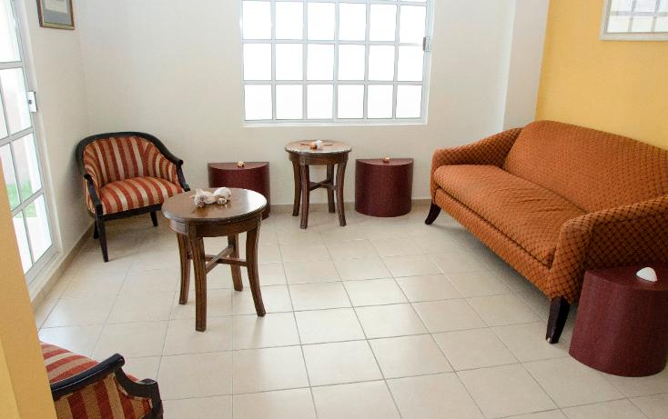 Foto de casa en renta en  , villas n?utico, altamira, tamaulipas, 1328503 No. 01