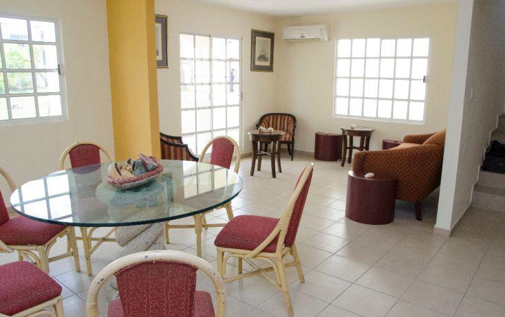 Foto de casa en renta en, villas náutico, altamira, tamaulipas, 1328503 no 02
