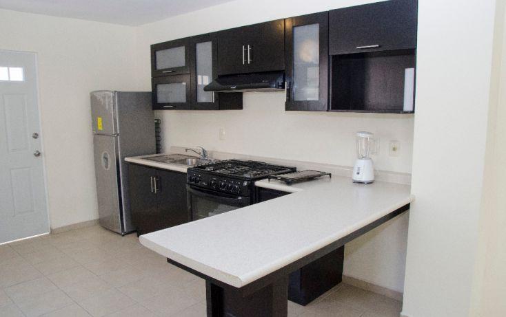 Foto de casa en renta en, villas náutico, altamira, tamaulipas, 1328503 no 03