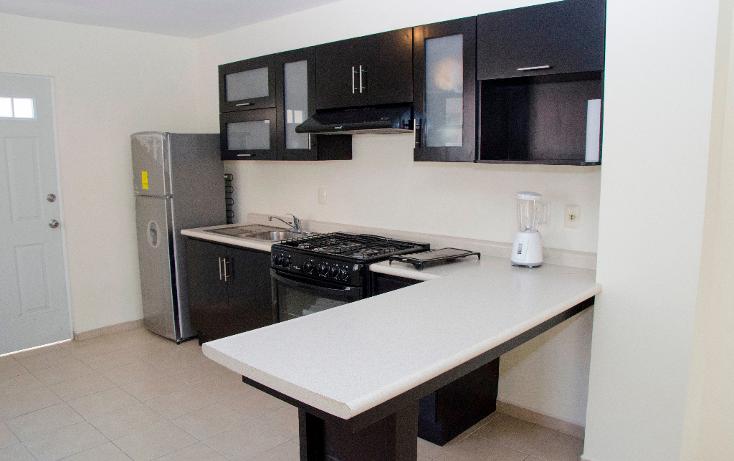 Foto de casa en renta en  , villas n?utico, altamira, tamaulipas, 1328503 No. 03
