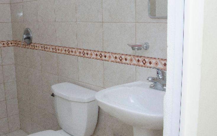 Foto de casa en renta en, villas náutico, altamira, tamaulipas, 1328503 no 04