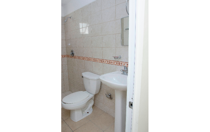 Foto de casa en renta en  , villas n?utico, altamira, tamaulipas, 1328503 No. 04