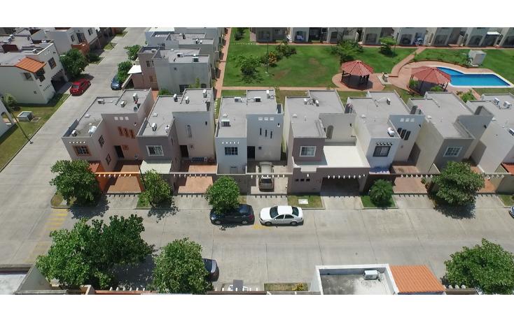 Foto de casa en renta en, villas náutico, altamira, tamaulipas, 1328503 no 06