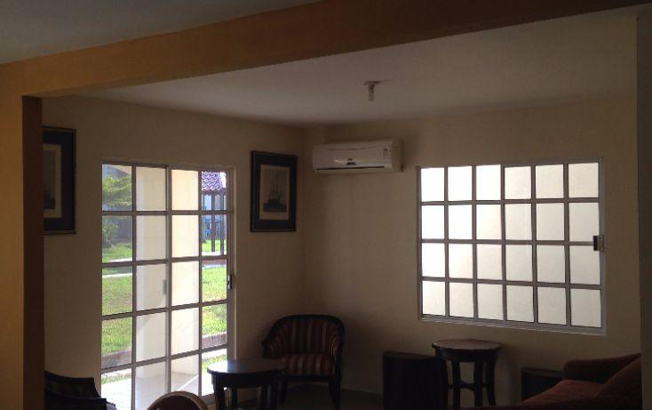 Foto de casa en renta en, villas náutico, altamira, tamaulipas, 1337817 no 03